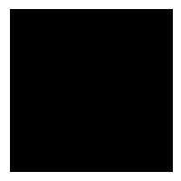logo de la brasserie bos